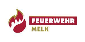 FF Melk