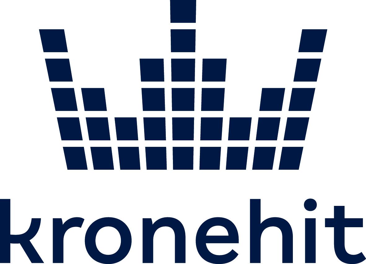 Kronehit-Radio