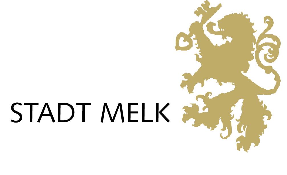 Logo Stadt Melk